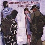 John Train Mesopotamia Blues