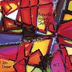 John Cooper Acoustic Rough Sketches - Vol I