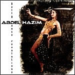 Abdel Hazim Bellydance Revolutions