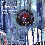 Jimmy Bennington Portraits And Silhouettes