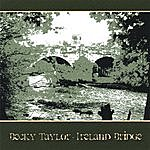 Becky Taylor Ireland Bridge