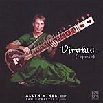 Allyn Miner Virama (Repose)
