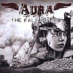 Aura Fall Of '08