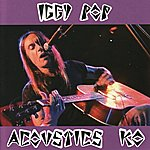 Iggy Pop Acoustics Ko