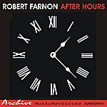 Robert Farnon After Hours