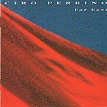 Ciro Perrino Far East
