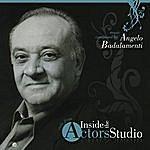 Angelo Badalamenti Suite From Inside The Actors Studio