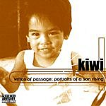 Kiwi Writes Of Passage: Portraits Of A Son Rising