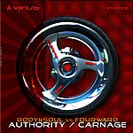 Body And Soul Authority / Carnage