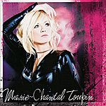 Marie-Chantal Toupin À Distance