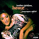 Heather Johnson Home (Tomo Inoue Remixes)