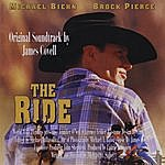 James Covell The Ride