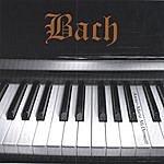 Anne-Marie McDermott Bach