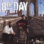 8th Day Brooklyn