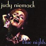 Judy Niemack Blue Nights