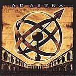 AD Astra Ad Astra