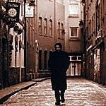 Bap Kennedy Lonely Street