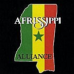 Afrissippi Alliance