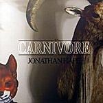 Jonathan Hape Carnivore