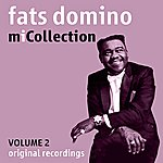 Fats Domino Mi Collection - Volume 2