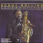 Sonny Rollins Alternatives (1991 Remastered)