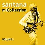 Santana Mi Collection - Volume 1