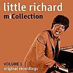 Little Richard Mi Collection - Volume 1