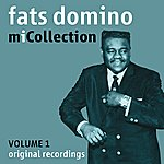 Fats Domino Mi Collection - Volume 1
