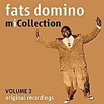 Fats Domino Mi Collection - Volume 3