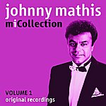 Johnny Mathis Mi Collection - Volume 1