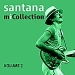 Santana Mi Collection - Volume 2