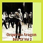 Orquesta Aragón Grandes Éxitos. Vol. II