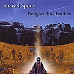 Douglas Blue Feather Sacred Space