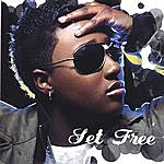 Joy Set Free