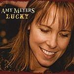 Amy Meyers Lucky