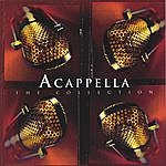 Acappella The Collection