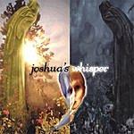 Joshua's Whisper Tempted