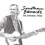 Jonathan Edwards The Natural Thing