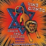 King Django Roots And Culture Special Edition