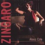 Alexis Cole Zingaro