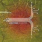 Jivestone Dig Deeper