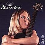 Alexandra Sentir