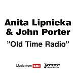 Anita Lipnicka Old Time Radio (Single)