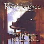 Phillip Keveren Reminiscence