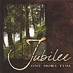 Jubilee One More Time