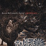 Kevin McCormick Americas