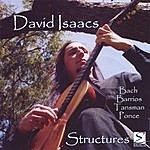 David Isaacs Structures