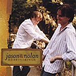 Jason & Nolan Heartstrings