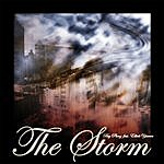 Big Planz The Storm