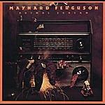 Maynard Ferguson Primal Scream